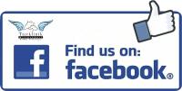 Tierklinik Mitterndorf auf Facebook